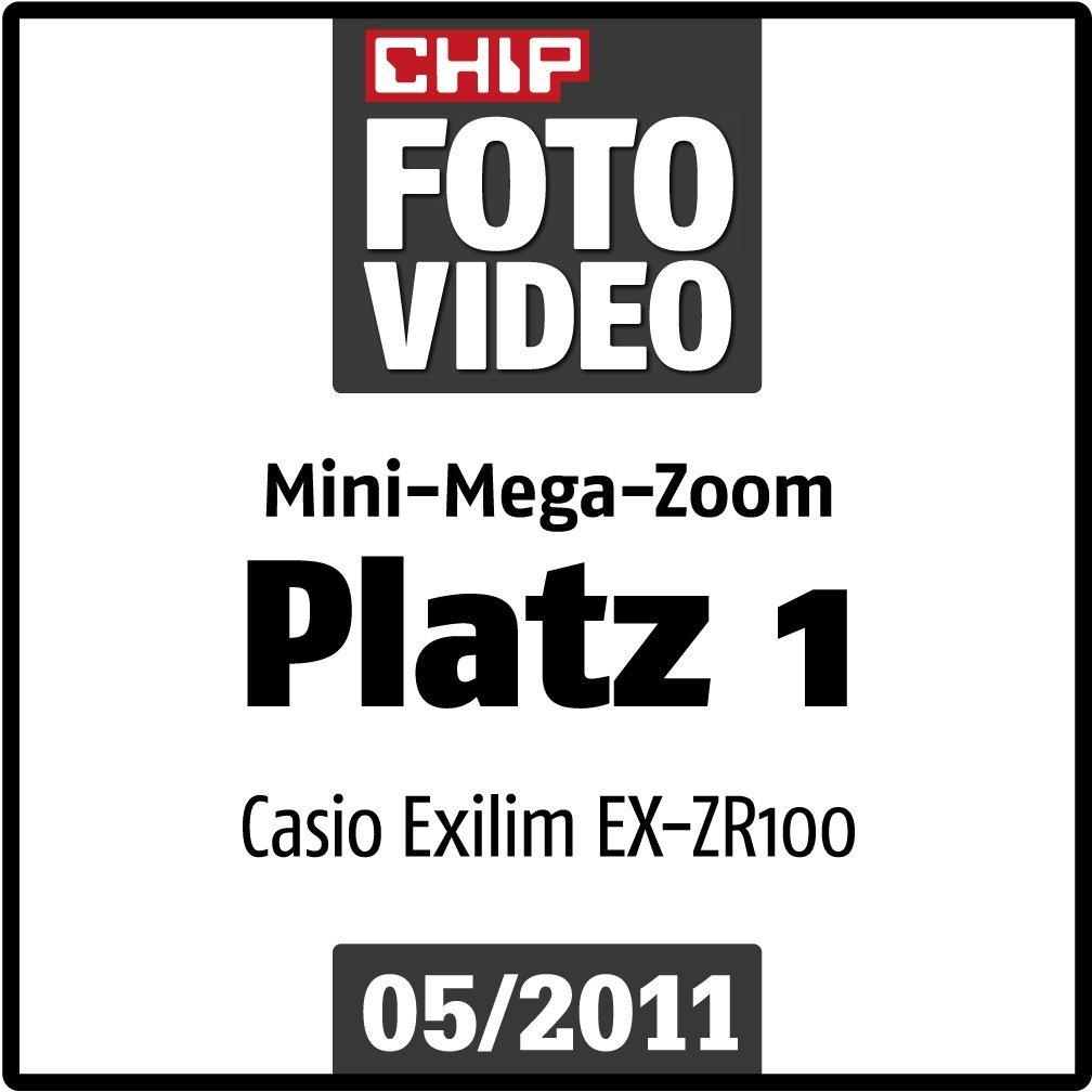 casio zr100 manual shutter speed