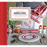 French General: Handmade Soirees: Projects and Ideas to Create Intimate Gatherings