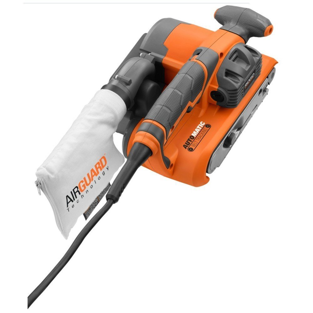 Ridgid 28533 featured image 3