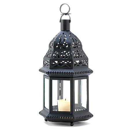 10 wholesale moroccan birdcage lantern wedding centerpieces amazon 10 wholesale moroccan birdcage lantern wedding centerpieces junglespirit Images