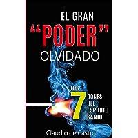 """El Gran """"PODER"""" Olvidado: Los 7 DONES del"""