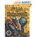 Atlas of Millennium