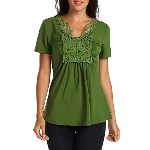 787bce8d2bf839 Mose Blouses for Women