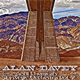 Al Chemical's Lysergic Orchestra Vol. 2