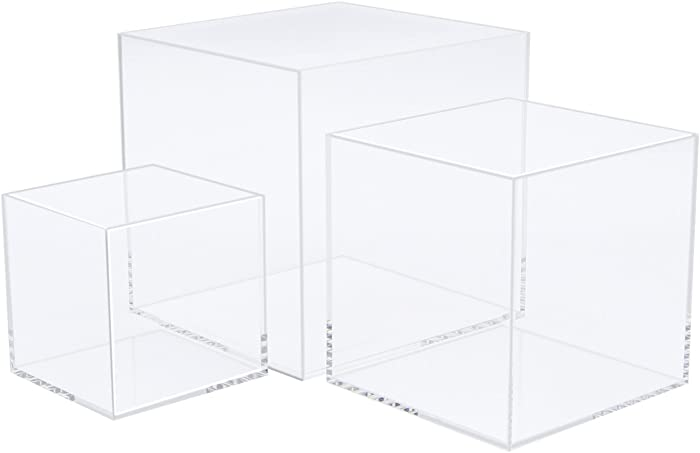 Updated 2021 – Top 10 Commercial Food Display Case