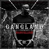 Gangland (Premium Edt.)