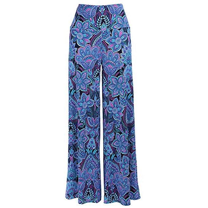 Amazon.com: Juesi - Pantalones de mujer de talla grande ...