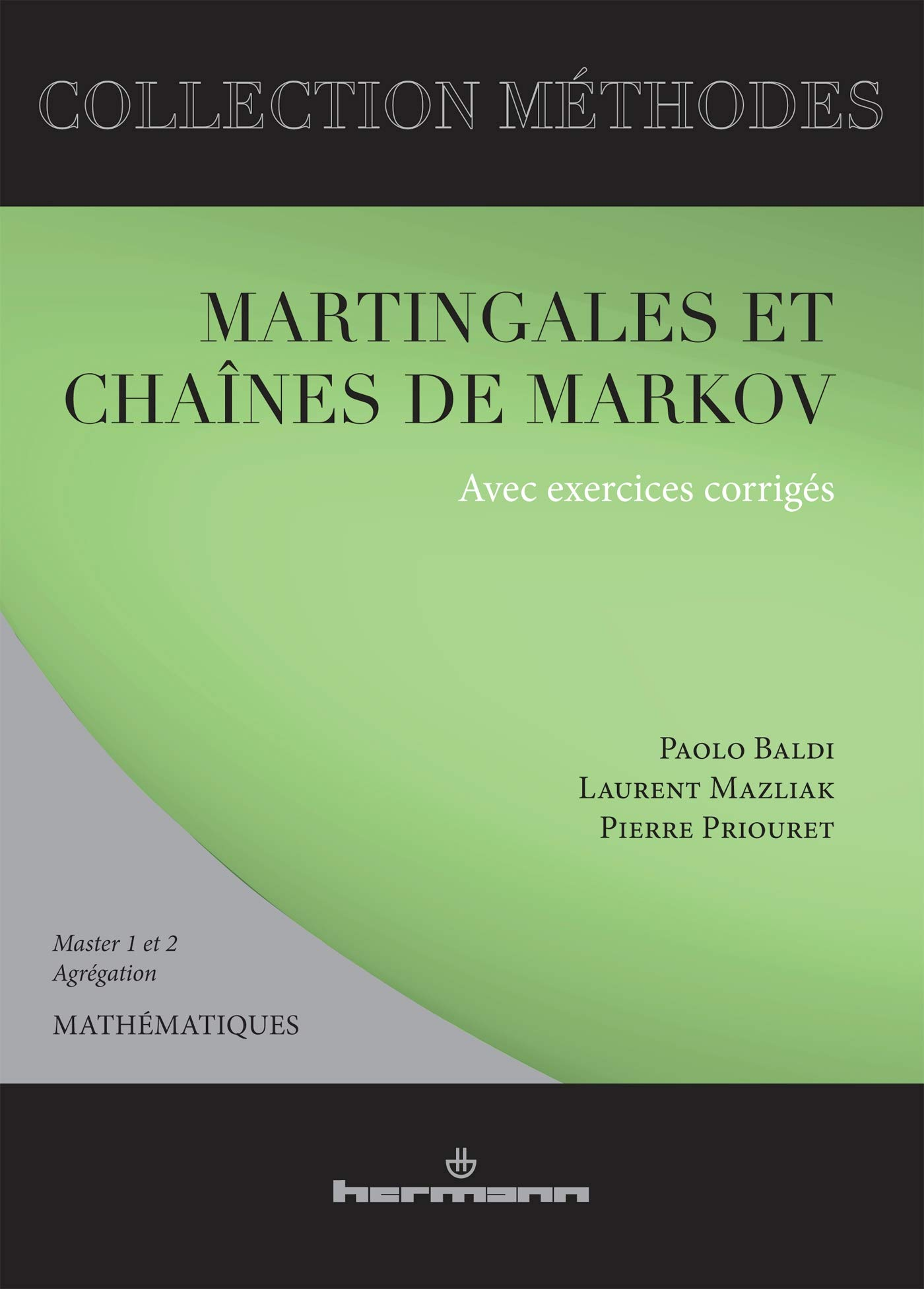 Chaine de markov et martingale betting dota 2 betting subreddit drama