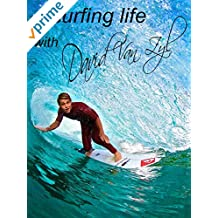 A Surfing Life
