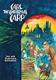 img - for Carl the Christmas Carp book / textbook / text book