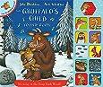 The Gruffalo's Child Sound Book