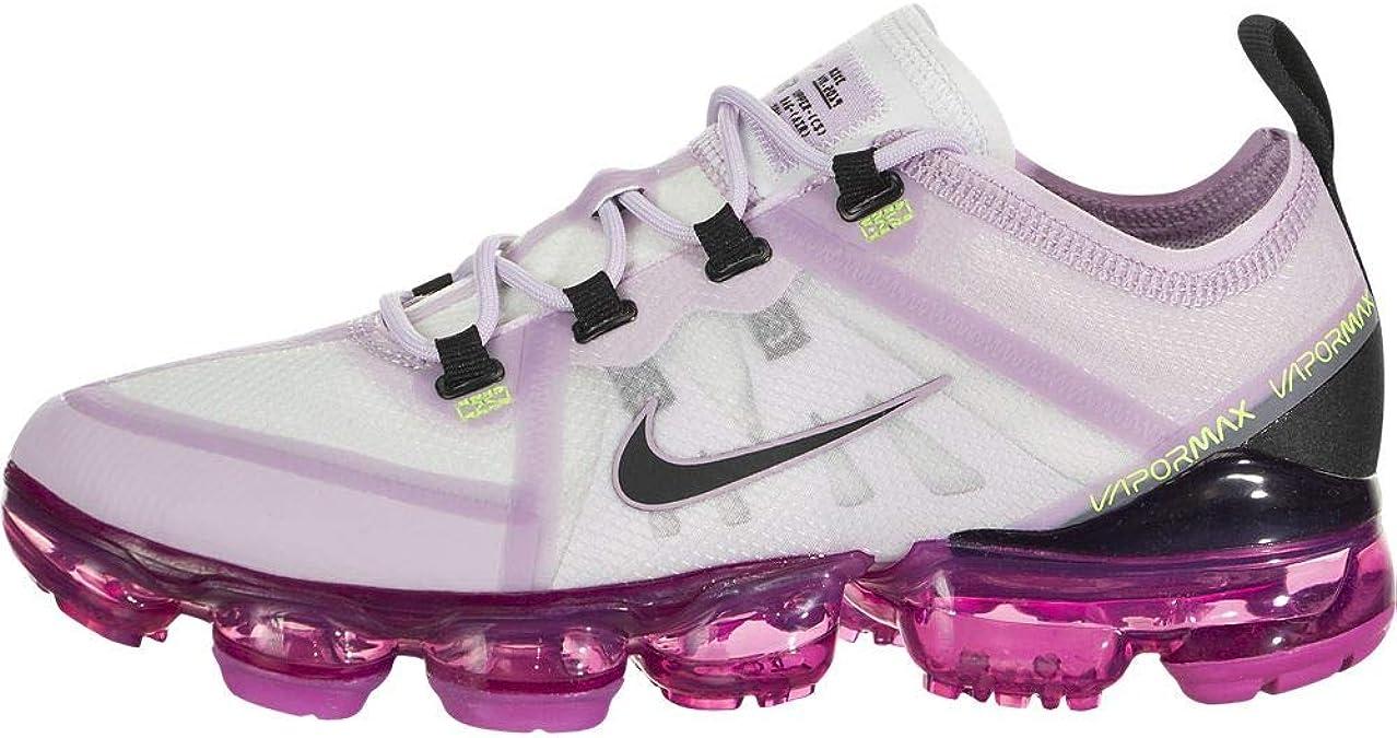 air max zapatillas mujer vapormax niña