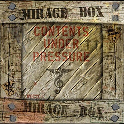 Contents Under Pressure ()