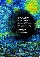 Andrew Solomon (Autor)(52)Comprar novo: R$ 47,90R$ 23,9020 usados ou novosa partir deR$ 20,00