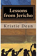 Lessons from Jericho Kindle Edition