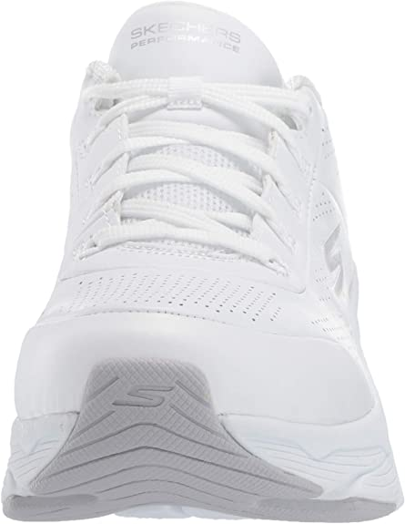 Skechers Max Cushioning Elite Step Up, Sneaker Donna