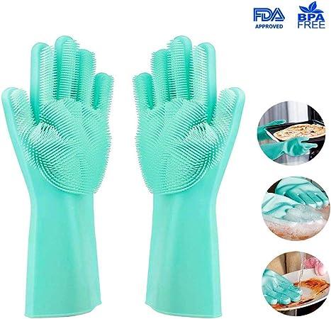 Magic Gel Réutilisable Chauffe gants chauffants Chauffe-main
