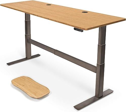 UPLIFT Desk Modern Office Desk
