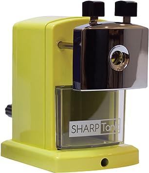 Derwent Mini máquina de afilar Lápiz Super punto