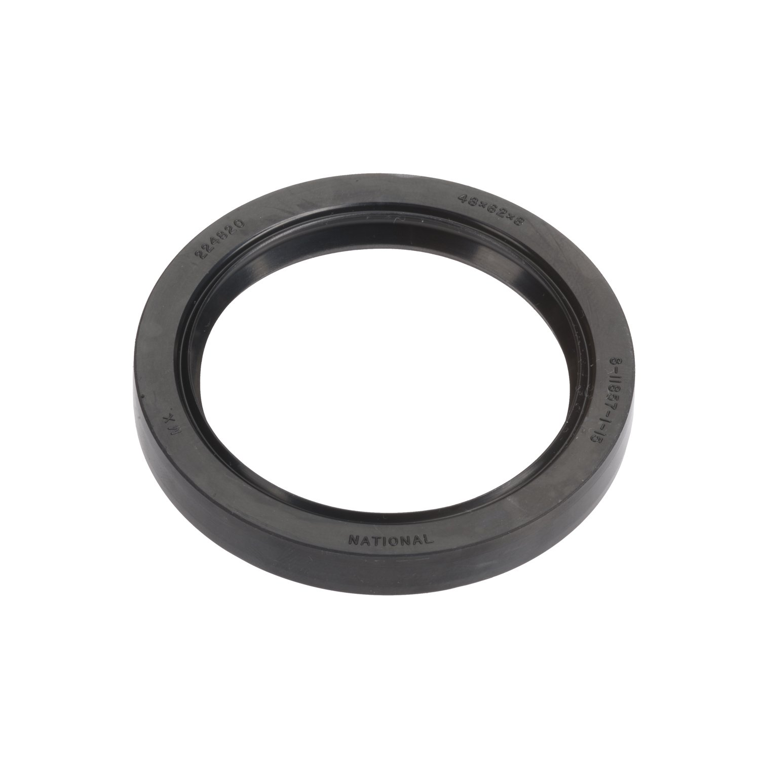 National 224820 Oil Seal 224820-NAT