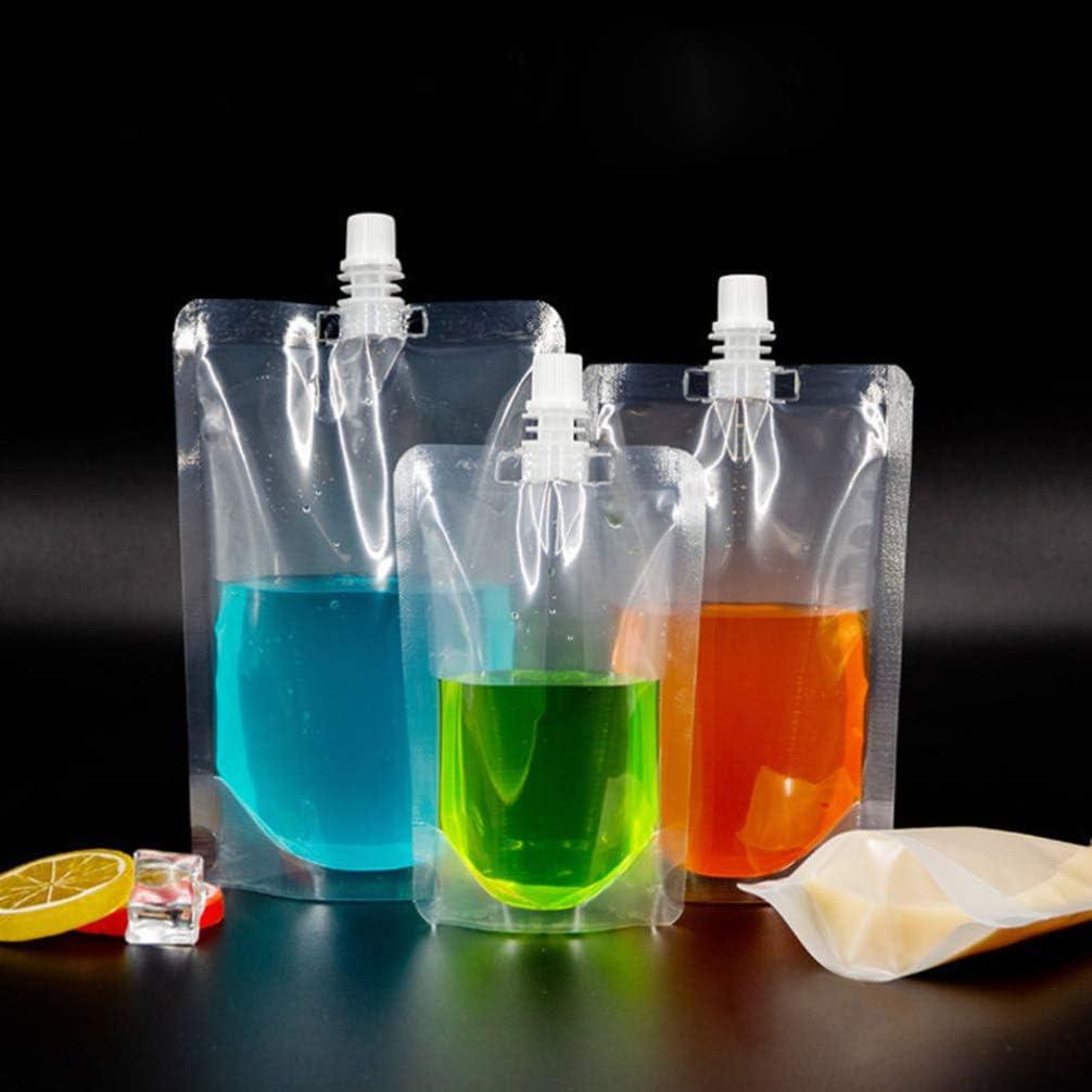 UPKOCH 2 Piezas de Botellas Exprimibles de Pl/ástico para Condimentos de Salsa Aderezo Pintura Aceite de Oliva Barbacoa con Tapas Giratorias Colores Mezclados