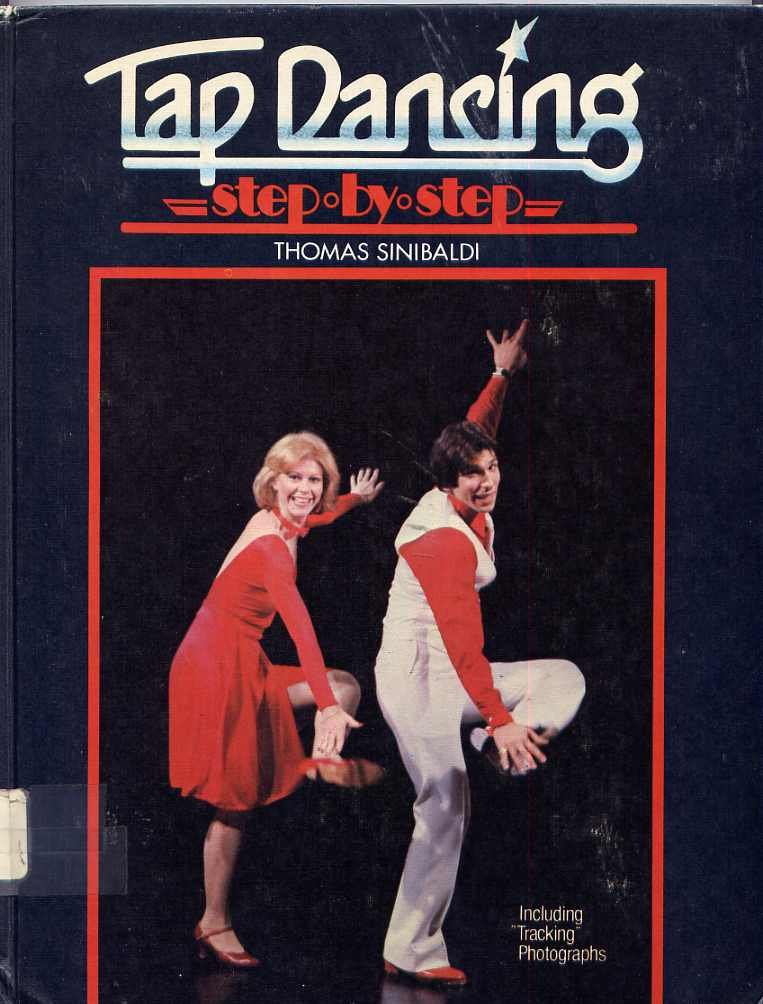 tap-dancing-step-by-step