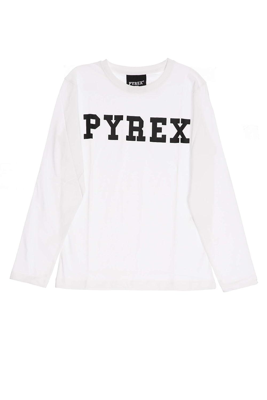 Pyrex Kids T Shirt Manica Lunga 017020