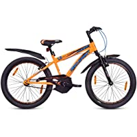 Hero Thorn 24T Cycle