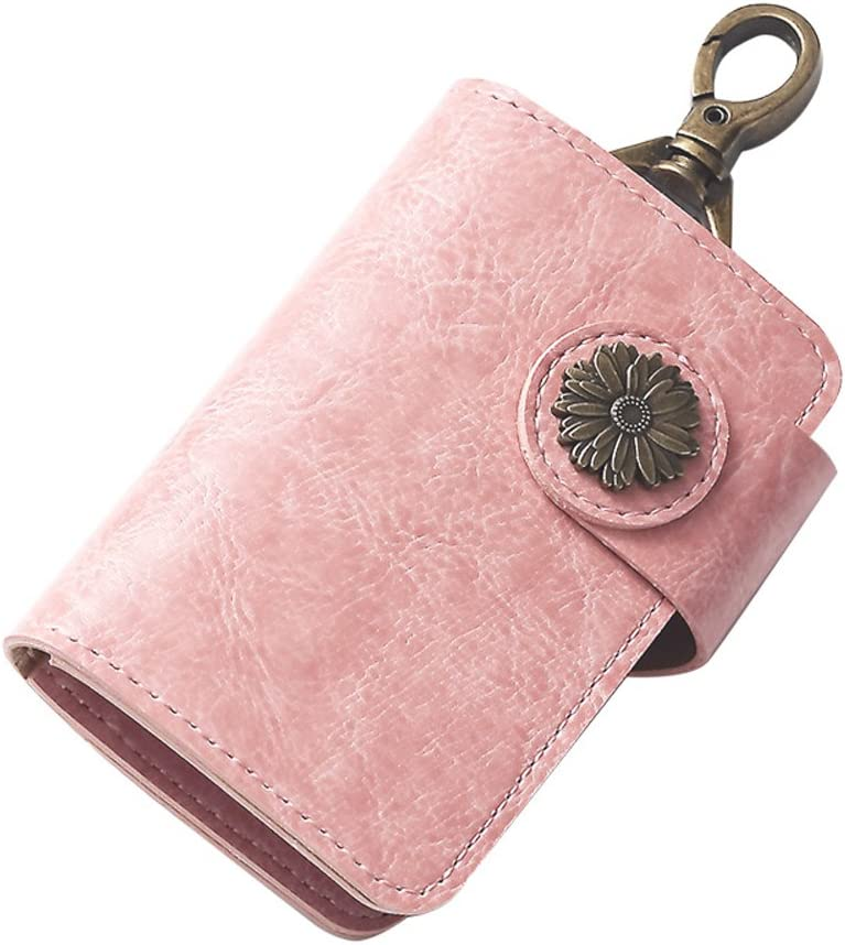 Ladies Key Bags Women 2017 South Korea Cute Multifunctional Creative Creative Mini Portable Bags Color 13 8cm Size Black