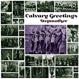 Calvary Greetings