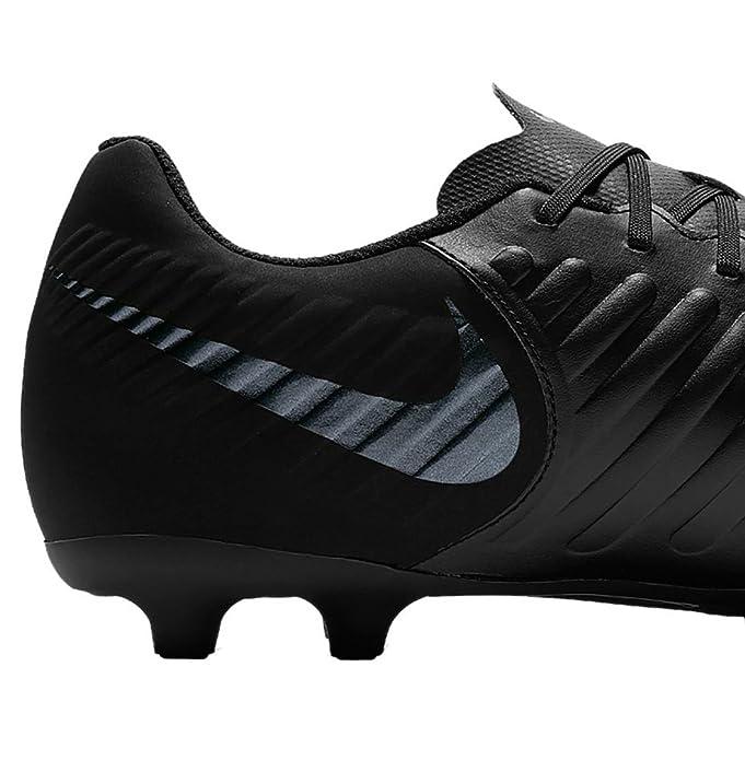 Nike Legend 7 Club Fg, Scarpe da Ginnastica Basse Uomo