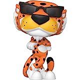 Funko Pop! Ad Icons: Cheetos - Chester Cheetah