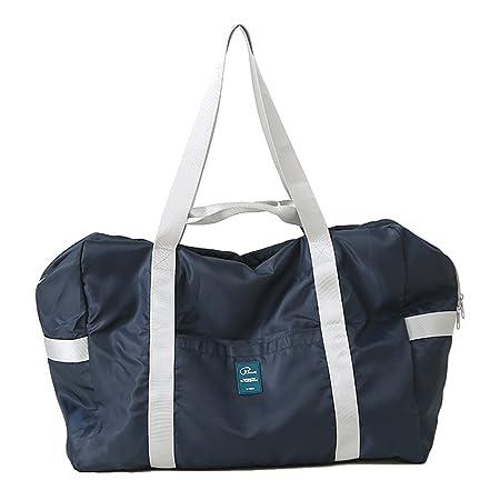 594f7ee83018 Travel Duffel Bag