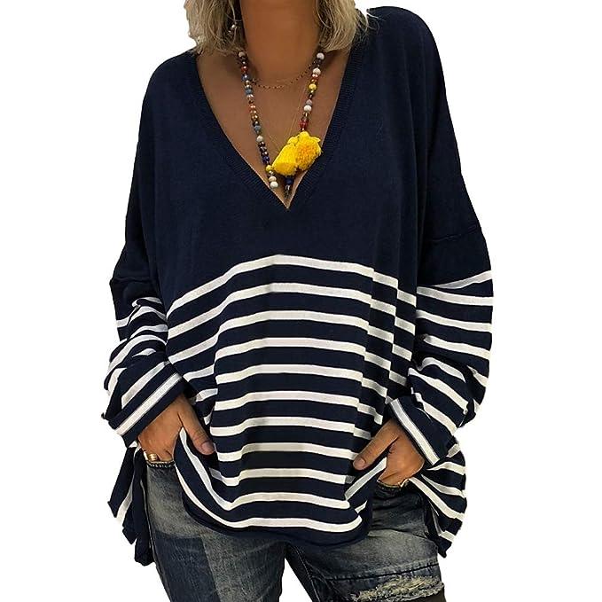 Blusas de moda para seoras de 60 aos