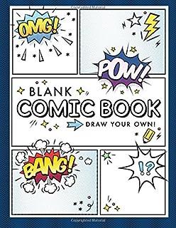How To Draw Comics The Marvel Way: Stan Lee, John Buscema