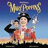 Mary Poppins [Importado]