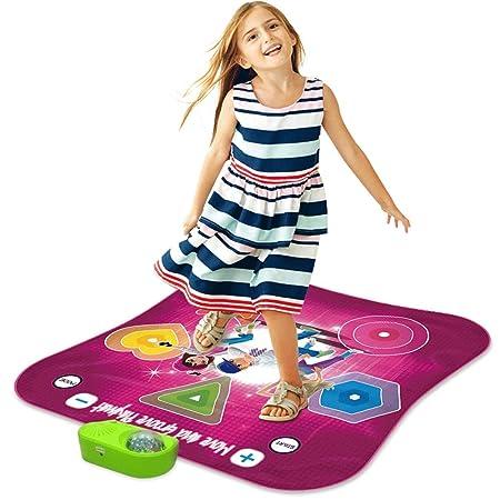 ZaiQu Juguetes para niños 1-3-6 años de Edad, niños ...