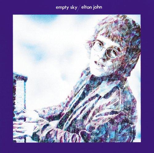 Elton John - Gulliver / It