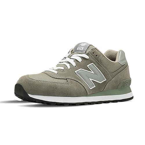 New Balance NB ML 574 UKG (36) bcfa0588772