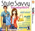 Style Savvy Trendsetters from Nintendo