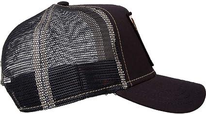 Gorra Goorin Bros Baseball Gallo Unisex: Amazon.es: Ropa y accesorios