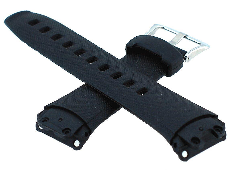 Casio Casio Genuine Replacement Strap for G Shock Watch