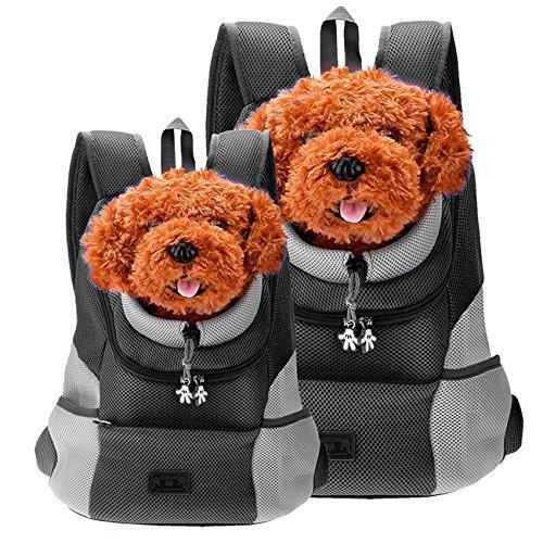 Buy front dog carrier