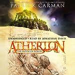 Atherton: The House of Power | Patrick Carman