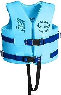 product image for TRC Recreation Kids Super Soft USCG Vest