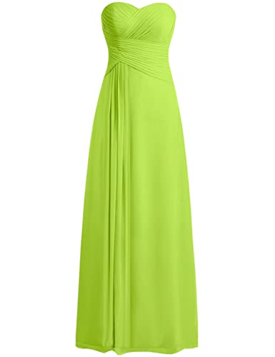 The 8 best cheap green bridesmaid dresses under 50