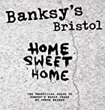 Banksy's Bristol, Steve Wright, 0867197080