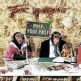 Pimp Your Past