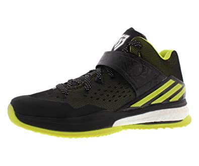 Adidas RG3 Energy Boost Training Børnesko   Adidas RG3 Energy Boost Training Kid's Shoes          Adidas RG3 Energy Boost Training Kid's Shoes