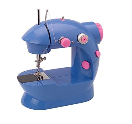 Amazon Alex Toys Sew Fun Electric Real Sewing Machine With Awesome Alex Sew Fun Sewing Machine